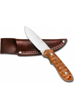Nieto Knives 11000 Viking Zeytin Sap Bıçak