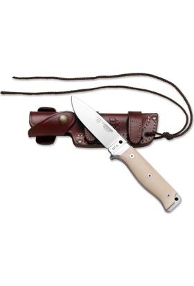 Cudeman Knives 120-B Bıçak