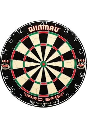 Winmau Pro Sfb Hedef Tahtası