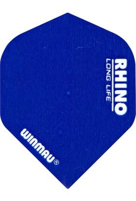 Winmau Rhino Standard Extra Thick 6905.113 Kanat