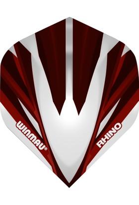 Winmau Rhino Standard Extra Thick 6905.184 Kanat