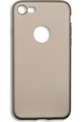 Sunix Apple iPhone 7/8 Slim Fit Premium Silikon Kılıf