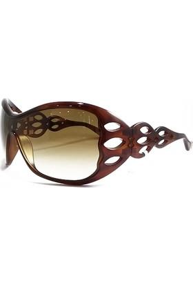 John Galliano JG040 52P Kadın Güneş Gözlüğü