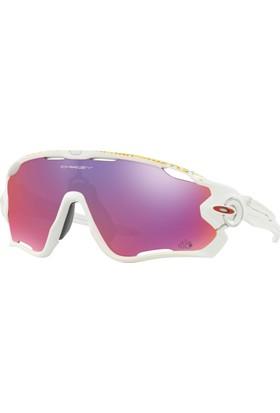 Oakley Jawbreaker 9290-27 Prizm Erkek Güneş Gözlüğü