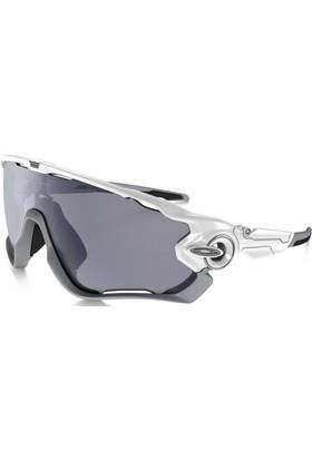 Oakley Jawbreaker 9290-06 Polarize Erkek Güneş Gözlüğü