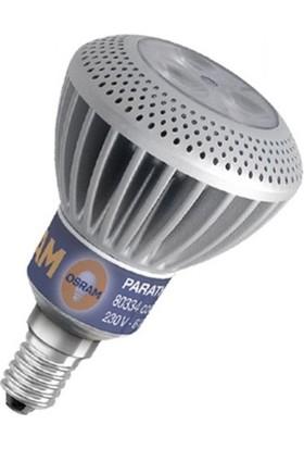 Osram LED Ampul E14 Duylu 6W 15Derece