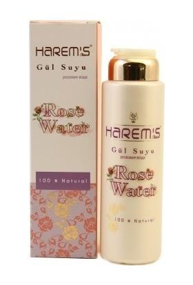 Harem's Gül Suyu