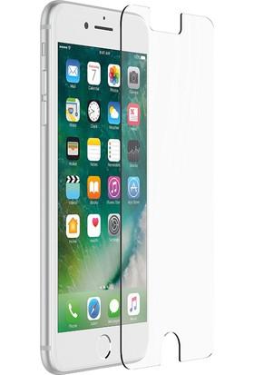 Otterbox Apple iPhone 8 - iPhone 7 - iPhone 6s - iPhone 6 Cam Ekran Koruyucu Alpha Glass