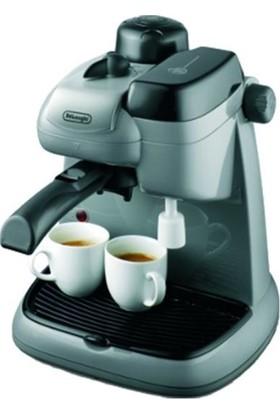 Delonghi EC8 Espresso Makinesi (Buharlı Barist Tipi)