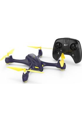 Hubsan H507A X4 Star Pro Kameralı Drone (Hubsan Türkiye Garantili)