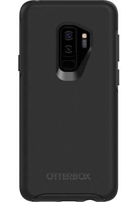 OtterBox Samsung S9 Plus Kılıf Symmetry Black