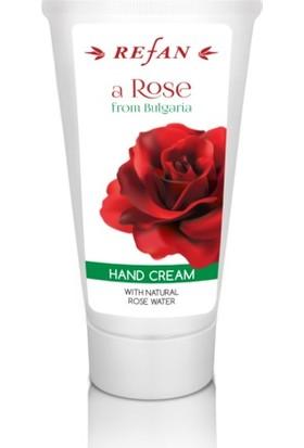 Rose From Bulgaria Hand Cream 75 ml