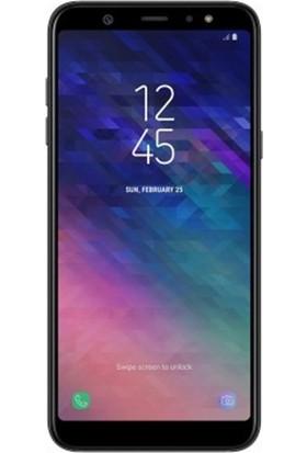 Samsung Galaxy A6 Plus 32 GB Dual Sim (İthalatçı Garantili)
