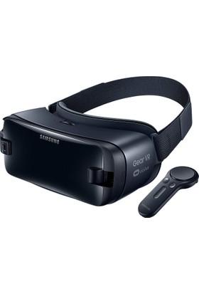 Samsung Gear VR R325 - SM-R325NZVATUR