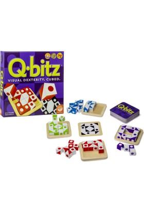 Q-Bitz (MindWare)