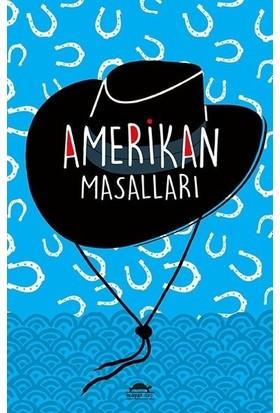 Amerikan Masalları (Özel Ayracıyla) - Lyman Frank Baum
