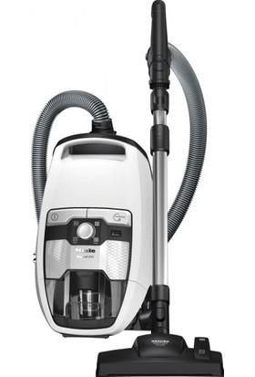 Miele Blizzard CX1 Excellence Ecoline 550W Beyaz - SKCP3