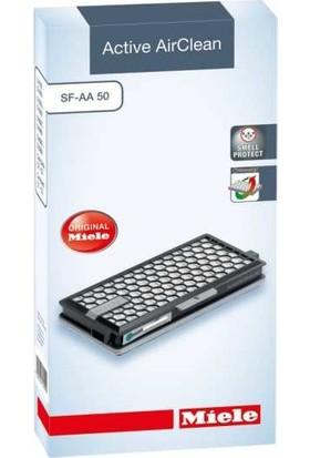 Miele SF-AA 50 Active AirClean Hava Filtresi