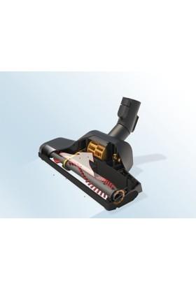 Miele STB 305-3 Turbo Yer Fırçası