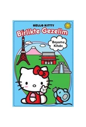 Winx Boyama Kitabı Hepsiburada Sayfa 26