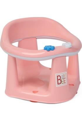 Babybee Bebek Oturağı