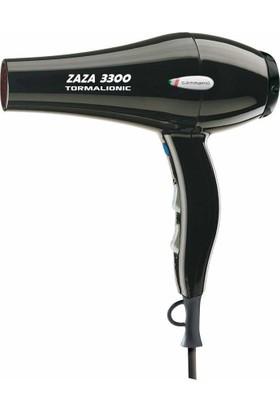Gamma Piu ZAZA 3300 100. Yıl Özel Fön Makinesi