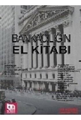 Bankacılığın El Kitabı