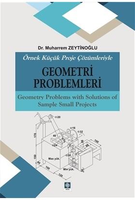 Geometri Problemleri