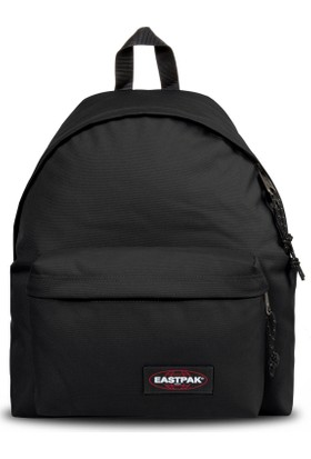 Vans Realm Backpack Sırt Çantası Dark Slate