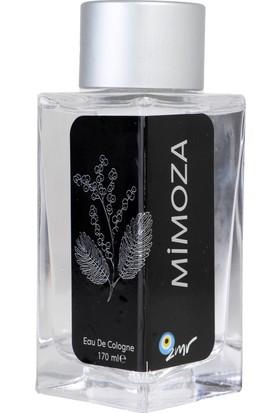 İzmir Kolonya Mimoza 170 ml