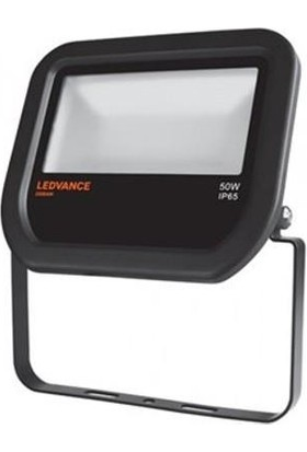 Osram Ledvance 50 Watt 6500K Beyaz Işık Led Projektör 50W Ip65