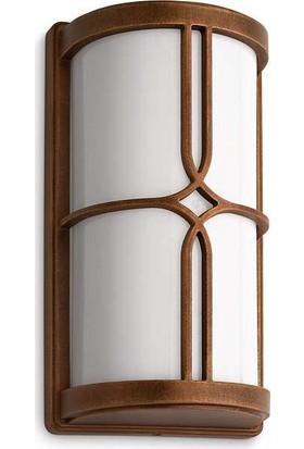 Philips Mygarden Nectar Aplik Bronz 1X20W