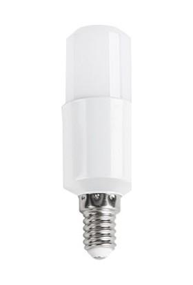 Cata 9W Led Ampul E14 Duylu Ct-4092 Beyaz Işık