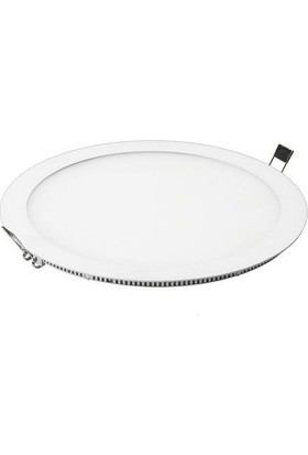 Jupiter 18W Led Panel Ld473