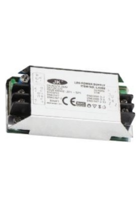 Jupiter 15 Watt Led Driver - - Lk986