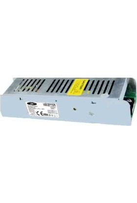 Jupiter 250 Watt Led Driver - - Lk989