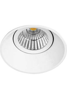 Jupiter 11W Led Spot Ls444 S