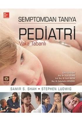 Semptondan Tanıya Pediatri