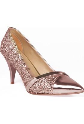 Rovigo Kadın Rose Ayakkabı 111120141166