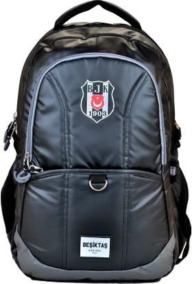 Hakan Çanta 95130 - Beşiktaş Lisanslı Sırt Çantası