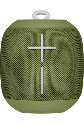 Ultimate Ears Wonderboom Bluetooth Hoparlör Avocado 984-001253