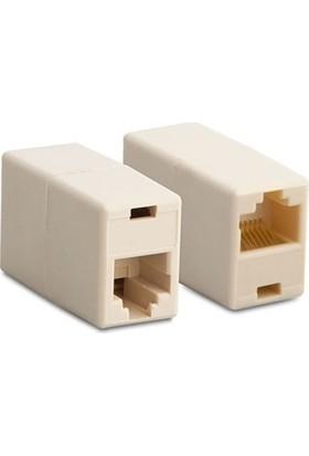 Zoomex SS-1350 Ethernet Uzatma Aparat