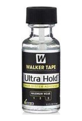 Ultra Hold Protez Saç Yapıştırıcı 15ml