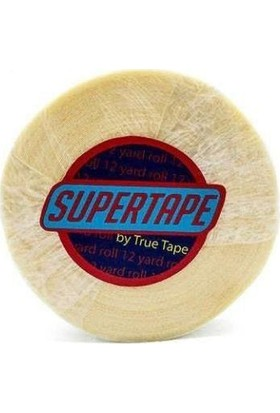 Supertape Protez Saç Bandı 11 Metre Rulo