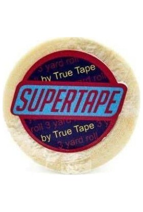 Supertape Protez Saç Bandı 3 Metre Rulo