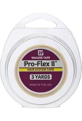 Proflex Protez Saç Bandı 3 Metre Rulo