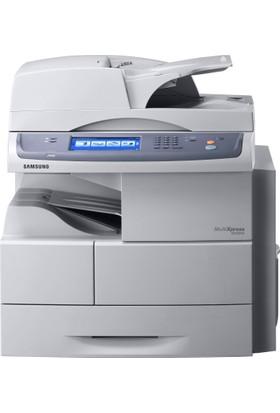Samsung SCX-6545N Faks + Tarayıcı + Lazer Yazıcı