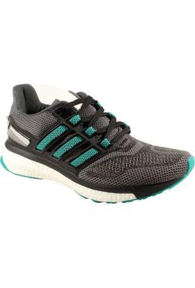 Adidas Boost - Hepsiburada