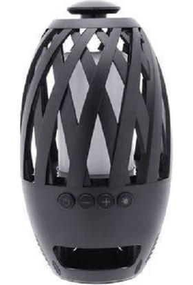 Twinix Bluetooth Hoparlör Ses Bombası