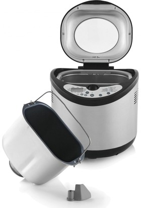 Profilo PBM0990X Ekmek Yapma Makinesi